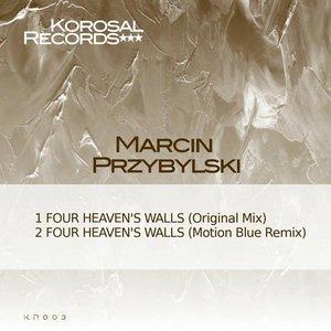 Four Heaven's Walls