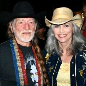 Avatar for Emmylou Harris & Willie Nelson
