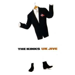 UK Jive