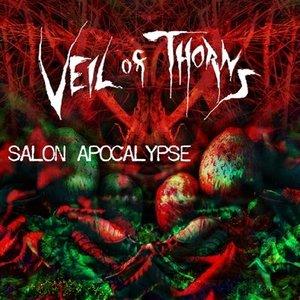 Salon Apocalypse