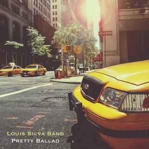 Avatar for Louis Silva Band
