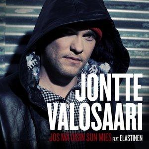 Jos Mä Oisin Sun Mies (feat. Elastinen)
