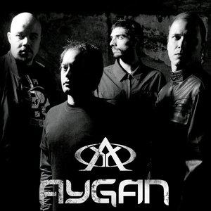 Avatar för Aygan