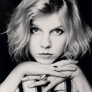 Avatar for Tanya Donelly