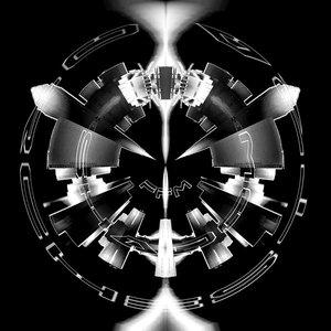 Аватар для FFM Shadow Orchestra