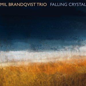 Falling Crystals