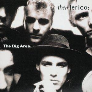 The Big Area