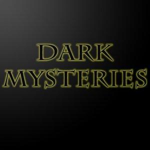Avatar for Dark Mysteries
