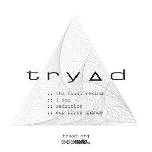 Tryad Demo (Public Domain)
