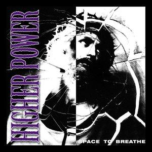 Space to Breathe / Demo Tracks