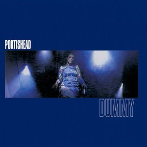 Dummy (Non UK Version)