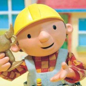 Avatar for Bob the Builder