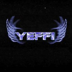 YEFFI