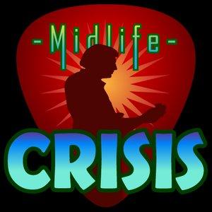 Avatar for midlife crisis