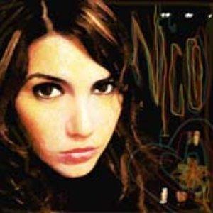 Avatar for Nicolle Chirino