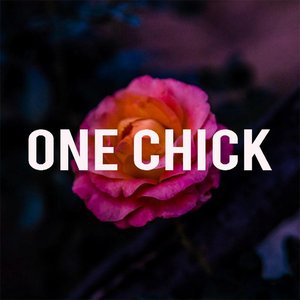 One Chick