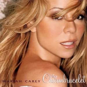 Charmbracelet (Special Edition)