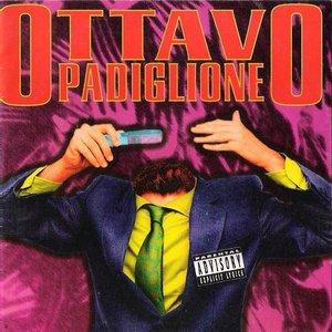 Ottavo Padiglione
