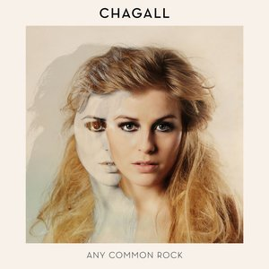 Any Common Rock