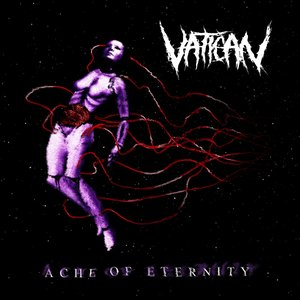 Ache Of Eternity