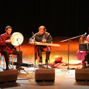 Avatar di Sufi Music Ensemble