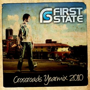 Crossroads Yearmix 2010