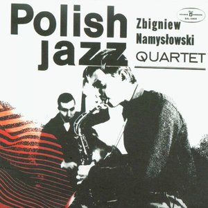 Avatar for Zbigniew Namyslowsky Quartet