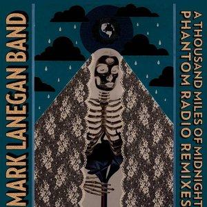 A Thousand Miles Of Midnight - Phantom Radio Remixes
