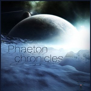 Phaeton Chronicles