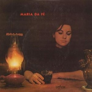 Avatar for Maria Da Fé