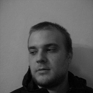 Avatar for Luka Baumann