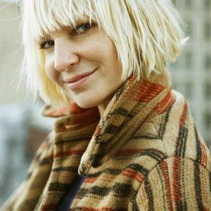 Zdjęcia dla 'Sia'
