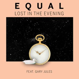 Lost in the Evening (feat. Gary Jules)