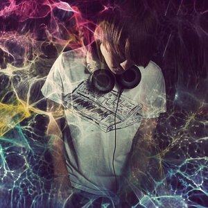 Avatar for DJ Massakerr