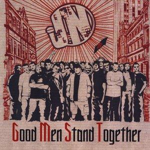 Good Men Stand Together
