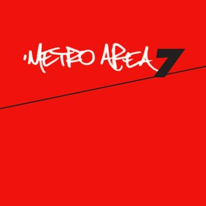 Metro Area 7