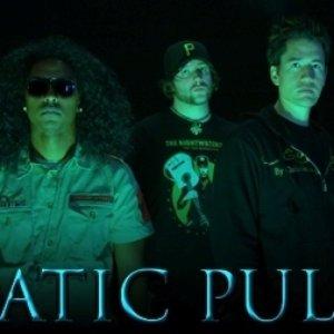 Avatar for Static Pulse