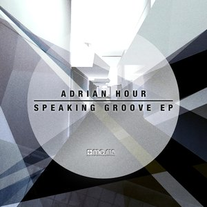 Speaking Groove EP