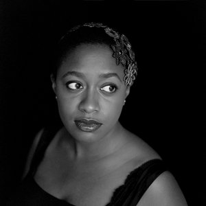 Avatar for Cécile McLorin Salvant
