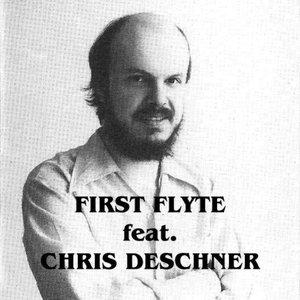 First Flyte feat. Chris Deschner