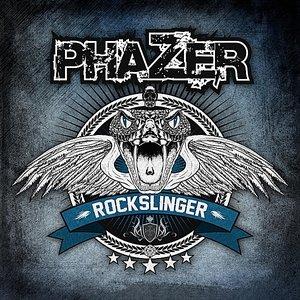Rockslinger
