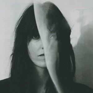 Аватар для Sharon Van Etten
