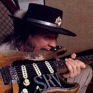 Аватар для Stevie Ray Vaughan and Double Trouble