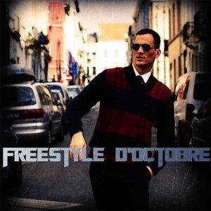 Freestyles d'octobre