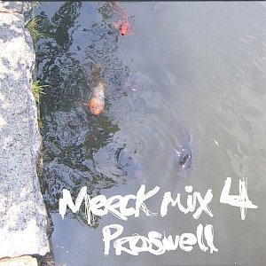 Merck Mix 4