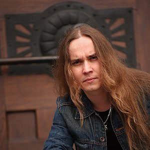Avatar for Jarkko Ahola