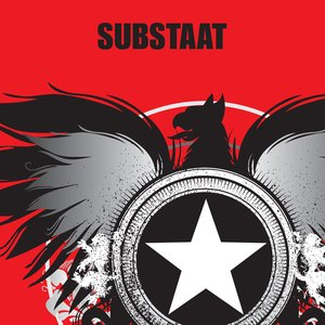 Substaat