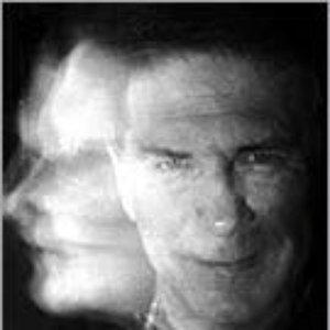 Avatar de Richard Beggs