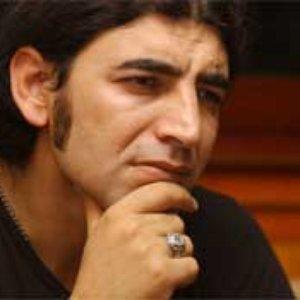Avatar for Murat Kekilli
