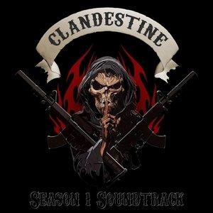 The Clandestine: Season One